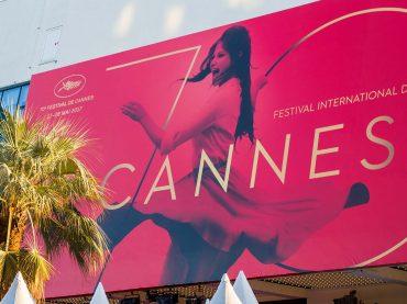 Tento rok sa kvôli koronavírusu neuskutoční filmový festival v Cannes! Chystá sa ale niečo veľkolepé!