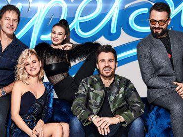 SuperStar zmenila niektorých účinkujúcich na nepoznanie! Kto zakúsil najväčšiu zmenu v populárnej speváckej súťaži!?