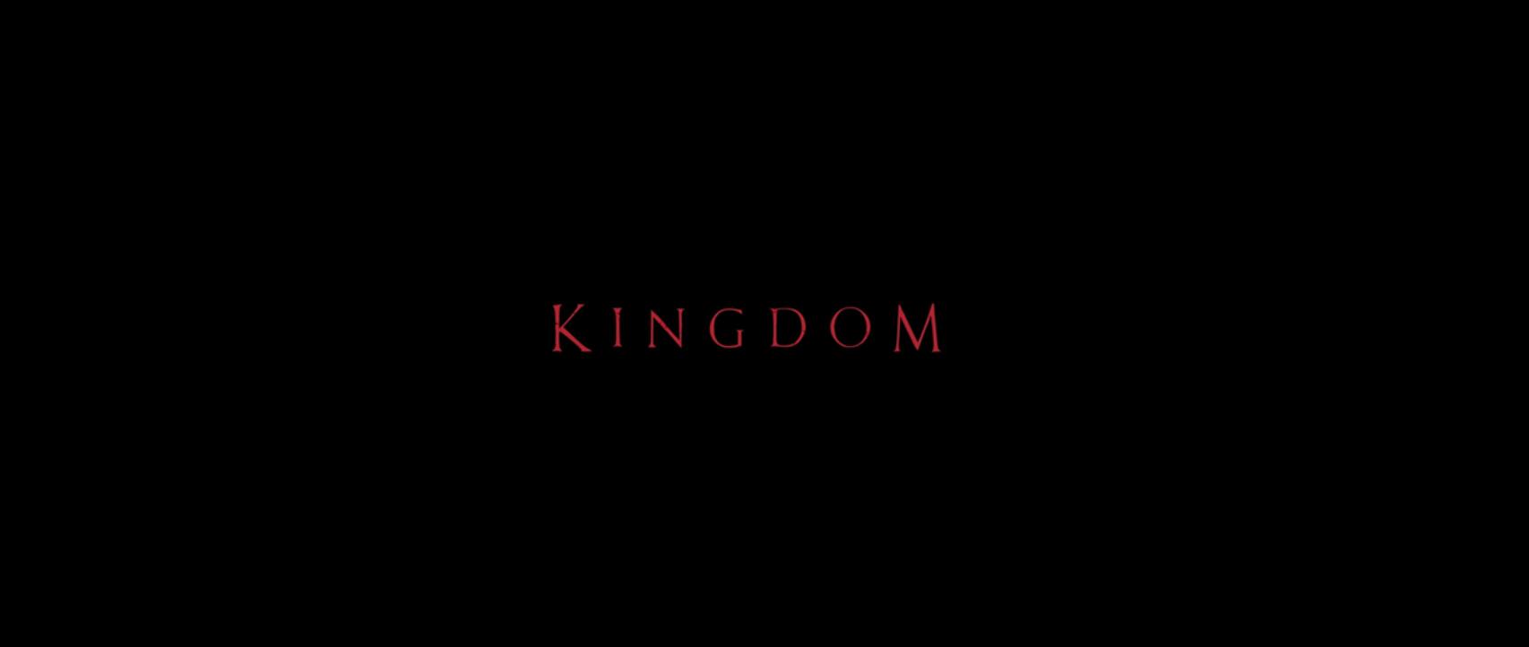 KINGDOM – KÓREJSKÍ ZOMBÍCI VÁS POHLTIA