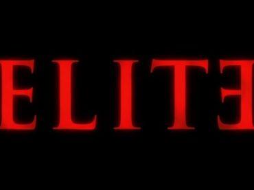 Tretia séria Elite neurazí ani nenadchne