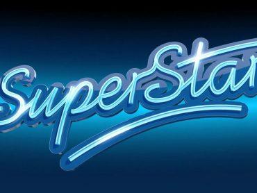 SuperStar: Veľké problémy a testy na koronavírus! Pôjdu súťažiaci do karantény!?