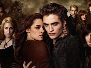 Fanúšikovia Twilightu sa po rokoch konečne dočkali úžasnej správy!