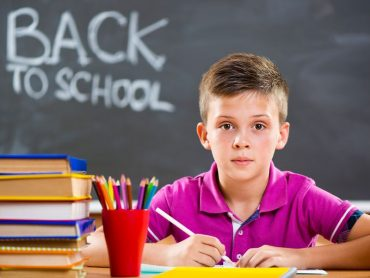 Brány škôl sa otvoria už 1. júna! Ako to bude vyzerať v materských a základných školách!?