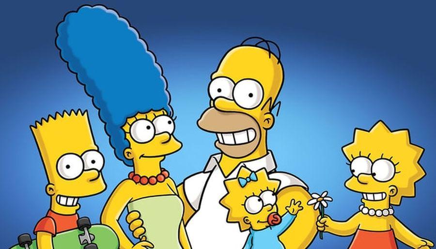 Legendárny Homer Simpson oslavuje svoje narodeniny! To už má toľko!?