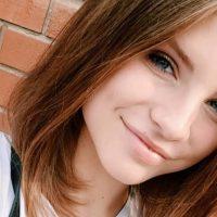Zuzana Kraváriková a jej nová láska! Vzťah, v ktorom je milovaná a spokojná! Kto je ten šťastlivec!?