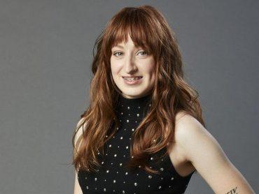Víťazka SuperStar Barbora Piešová vyšla s pravdou von! Je zamilovaná!?