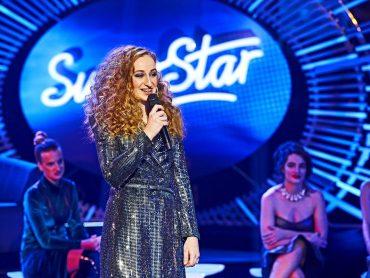 Konečne poznáme víťazku tohtoročnej SuperStar! Titul a výhru v hodnote 75 000 eur získala Barbora Piešová!