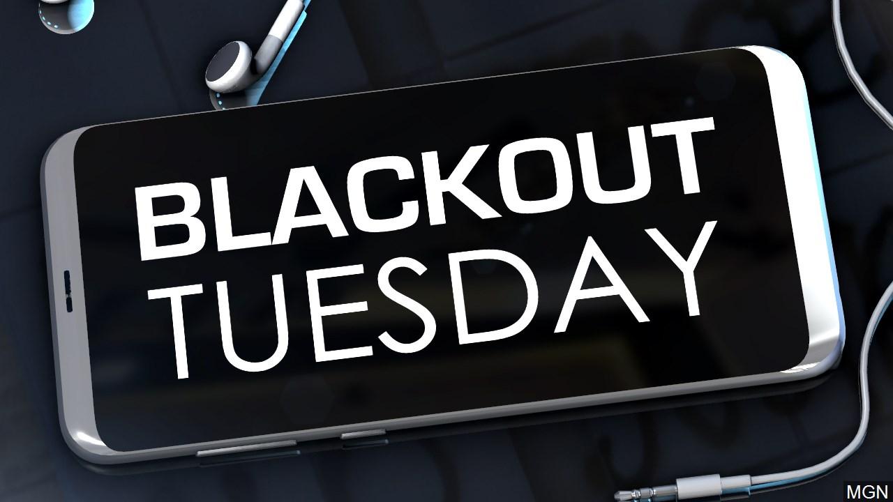 George Floyd a protest Blackout Tuesday: Sociálne siete zaplavili čierne príspevky! Ktoré známe tváre sa toho zúčastnili!?