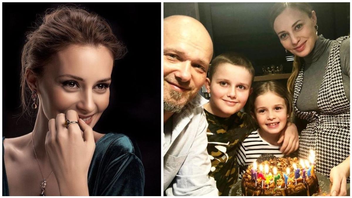 Mária Čírová ako trojnásobná mama! Pre synčeka vybrala naozaj netradičné meno!