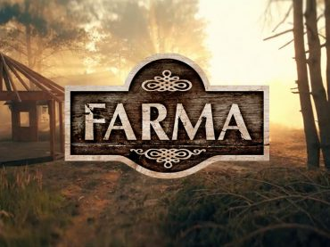 FARMA! Kedy sa začne nová séria!? Pôjde naozaj o veľa!