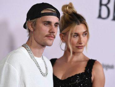 Justin Bieber prehovoril o svojej depresii: Bola nutná pomoc odborníka!