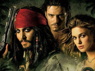 Piráti z Karibiku bez kapitána Jacka Sparrowa!? Johnnyho Deppa má údajne nahradiť táto herečka!