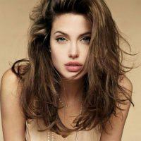 Angelina Jolie dnes oslavuje svoje narodeniny: 10 faktov, ktoré vám pomôžu lepšie spoznať herečku!