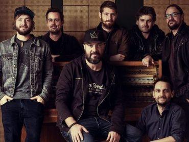 Hudobná skupina IMT Smile prichádza s novinkou: Ide o ich najromantickejšiu skladbu vôbec!