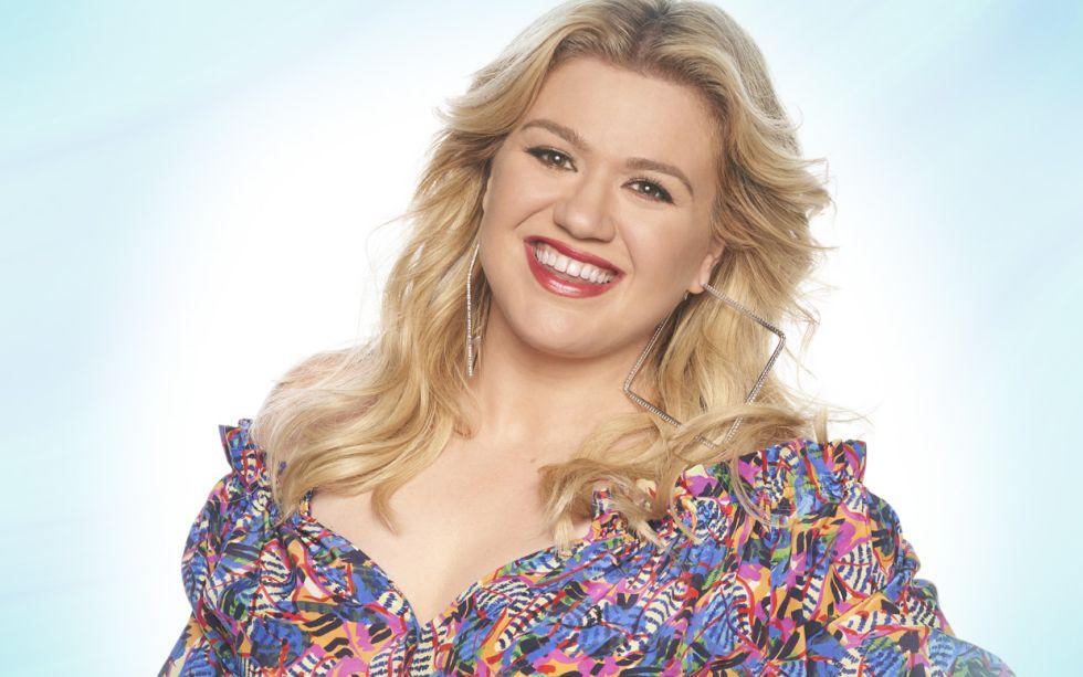Americká speváčka Kelly Clarkson sa rozvádza: Manželstvo zničila karanténa!