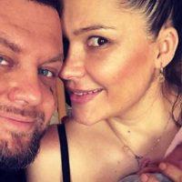 Ako sa obľúbený Kali spoznal s manželkou Alicou!? Scéna ako z romantického filmu!