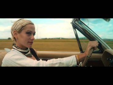K piesni Yeah Baby! zverejnila Emma Drobná už aj klip. Padne ti z neho sánka!