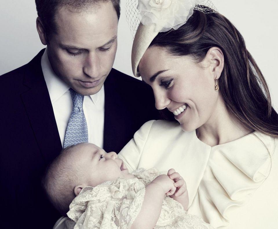 Princ William a Kate majú dokonalý výchovný plán! Taký prístup, aký majú voči svojim deťom, by mal mať každý rodič!