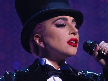 Lady Gaga sa chce stať mentorkou osemnásťročnej americkej speváčky