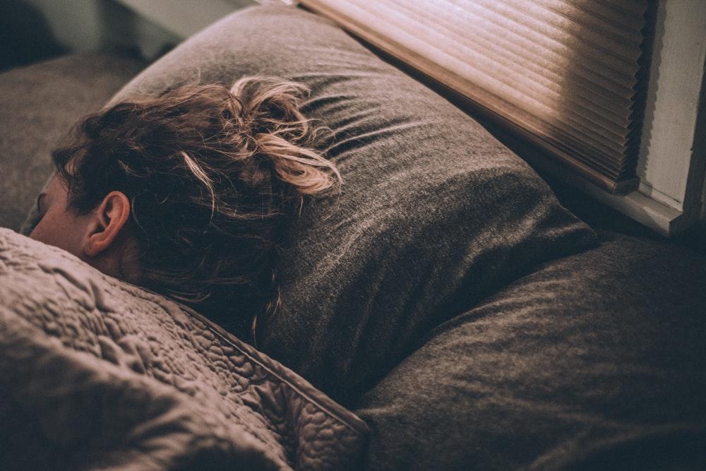 Fatálna familiárna insomnia: Zriedkavé, no závažné ochorenie