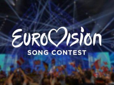 Slováci na Eurovision Song Contest: Spomínate si na jej prvých účastníkov?