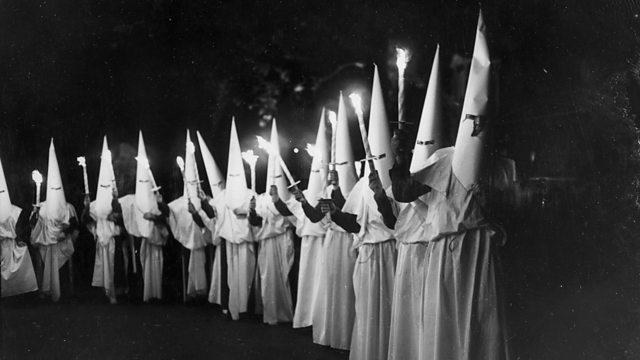 Ku Klux Klan: Členovia bojovali za bielu Ameriku a neskôr aj proti Židom