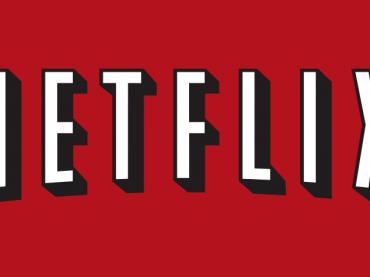Novinky z dielne Netflixu, ktoré sa oplatí vidieť