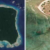 Zákaz vstupu aj na vlastné riziko: Smrtonosný ostrov Sentinel