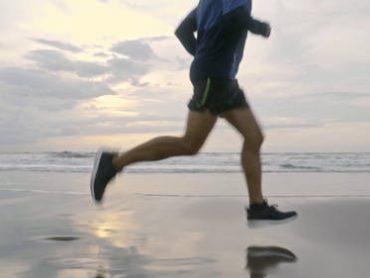 5 príbehov športovcov, ktoré sú skvelým dôkazom toho, že sa netreba vzdávať!