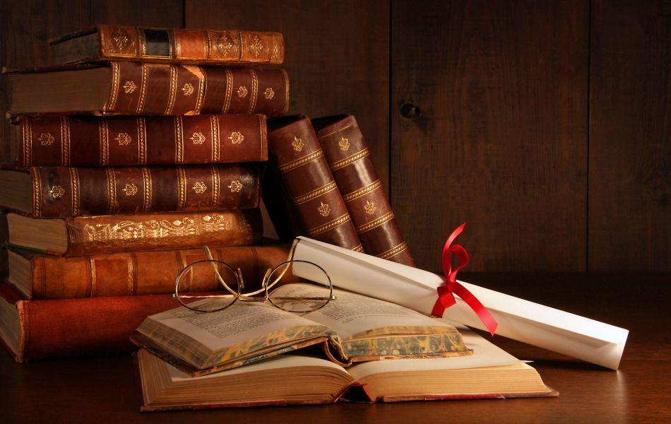 Najpredávanejšie knihy všetkých čias: Máte doma aspoň jednu z nich!?