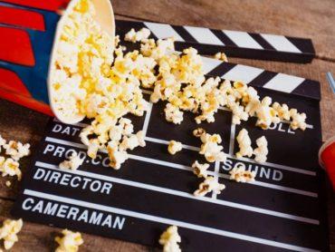 10 prekvapujúcich faktov o známych filmoch, ktoré ste doteraz možno ani len nevedeli!