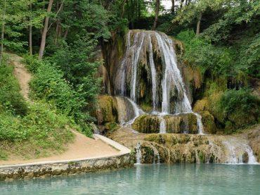 Slovensko je naozaj prekrásne! Čarovné miesta, ktoré chytili za srdce už nejedného človeka! Ak neviete kam na dovolenku, nechajte sa inšpirovať!