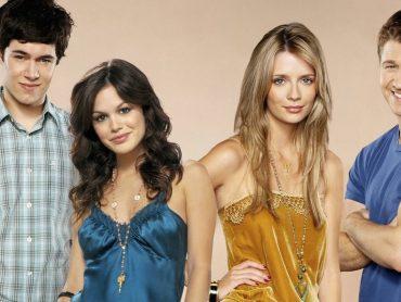 Seriál O.C. California si vyslúžila samé pozitívne ohlasy! Ako sa zmenili talentovaní herci po rokoch!?