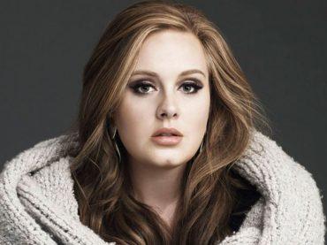 Speváčka s nezabudnuteľným hlasom neustále prekvapuje! Bez vizáže je život krajší! Je to vôbec ona!?