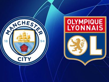 Prekvapivé vyradenie Manchestru City z Ligy majstrov! Podľahli francúzskemu tímu z prvej ligy!