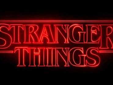 4. séria Stranger Things nebude posledná, potvrdili to tvorcovia