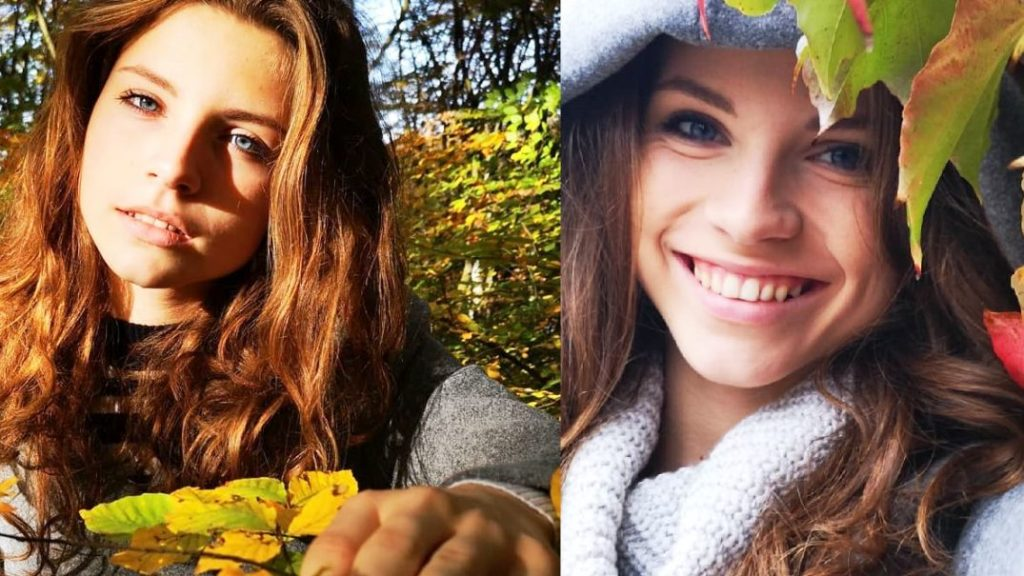 Zuzka Kraváriková zažila šok! Najskôr fešák po boku a teraz…! Čo sa stalo!?