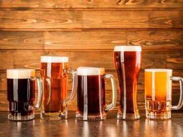 Medzinárodný deň piva: Čo všetko viete o tomto obľúbenom nápoji a ako ovplyvnila pandémia pivný trh!?