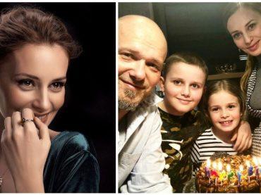 Mária Čírová prezradila pravdu! Ako vyzerá jej domácnosť s troma pokladmi jej života!?