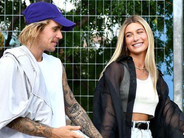 Justin Bieber ukázal svoju rodinku! S milovanou manželkou Hailey si skúšajú, aké je to byť rodičmi!
