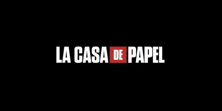 6 faktov o seriáli La Casa de Papel, ktoré ste pravdepodobne nevedeli