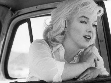 Marilyn Monroe zomrela pred 58 rokmi: Fotky z pitevne nemal nikto vidieť!