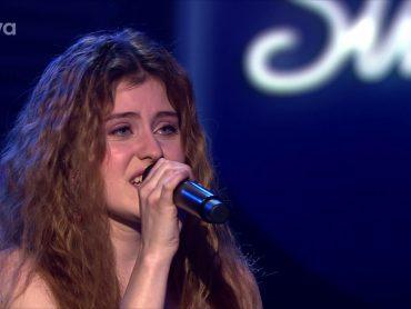 Dominika Lukešová neustále prekvapuje! Nový hit a láska jej života!?