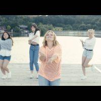 Talentovaná DomiNika vydala letný song. Pieseň Poď so mnou Vám zaručene navodí pozitívnu atmosféru!