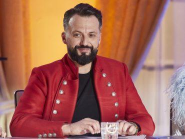 Skvelý hudobník Marián Čekovský a zmena s Z! Fotografia, ktorá prekvapila nejedného človeka!