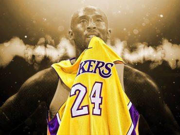 Legenda Kobe Bryant: Najlepší basketbalista svojej éry by dnes oslavoval narodeniny!