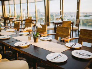 Najnezvyčajnejšie kaviarne a reštaurácie: Ktorý podnik by ste chceli navštíviť!?