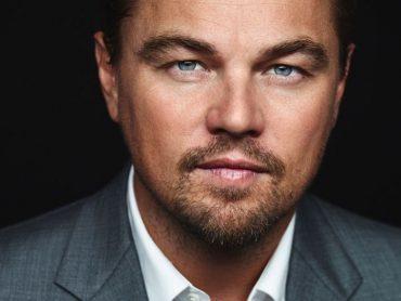 Na svojho prvého Oscara čakal nesmierne dlho a takmer trikrát zomrel: Toto je skutočný Leonardo DiCaprio!