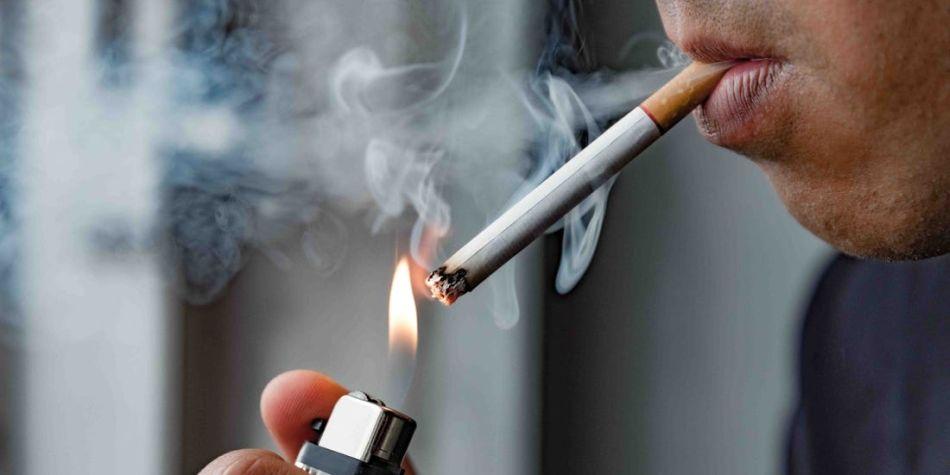 Si fajčiar!? Potom ťa nové ceny cigariet a tabakových výrobkov nepotešia!