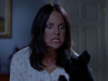 Legendárny film Scary Movie dnes oslavuje 20 rokov!
